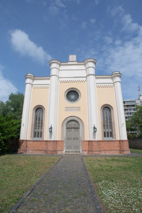 vac_eotvos_utca-2589
